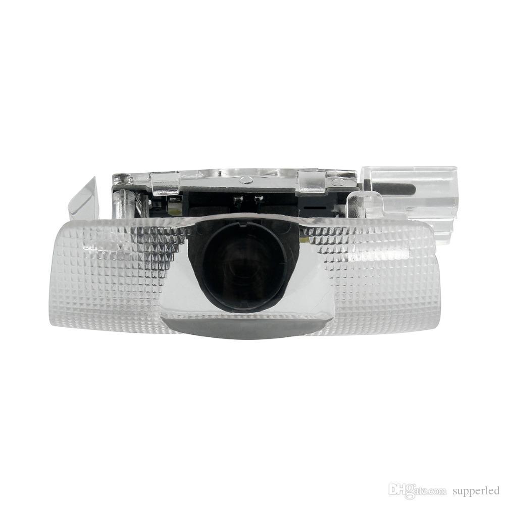 Bienvenue Laser Projecteur Logo Porte Ghost Shadow LED Lumière pour Infiniti FX35 FX37 G37 QX70 QX60 Q50 QX80 Q60 Q70 EX35 F50 G35