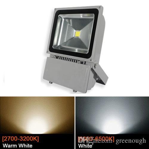 Lights & Lighting Cheap Sale 1w 85lm 12v Waterproof Led Underground Deck Light Lamp,recessed Led Floor Lights