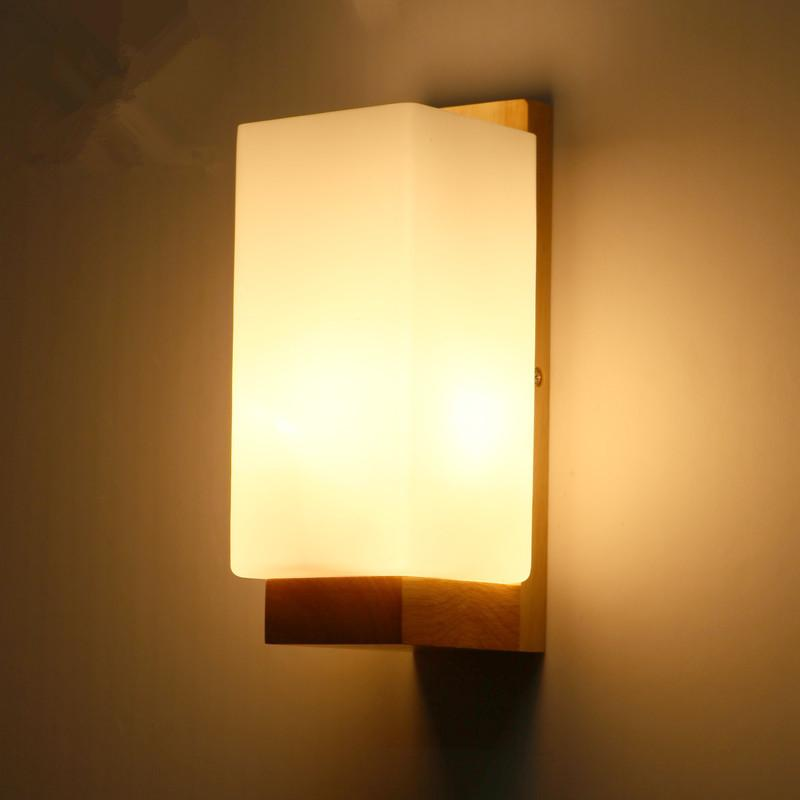 Wall Light Fixtures For Bedroom Modern Globe Wall Lamps Bedroom Wall Lights  Kitchen Wall Sconces Abajur