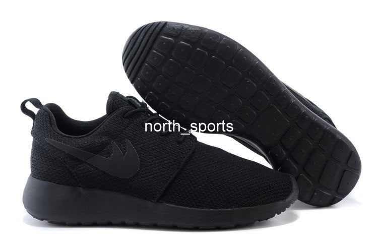 size 40 eed92 b1478 free runs girls glitter shoes Free runs girls glitter shoes. 5.0 Nike ...