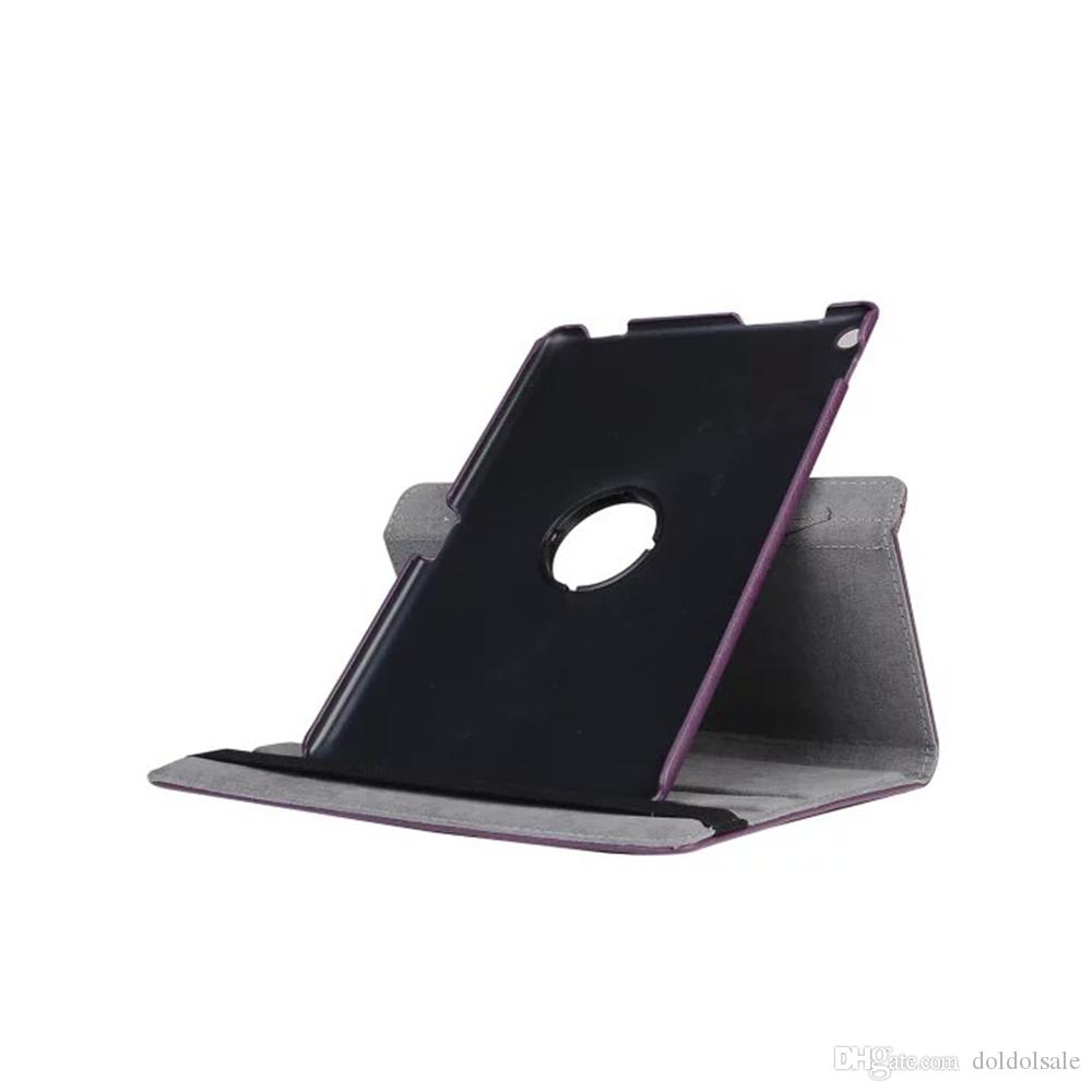 360 Degree Rotation Skin Protective Cover for Asus Zenpad 10 Z300C Z300CL Z300CG Tablet Litchi Flip Stand PU Leather Case