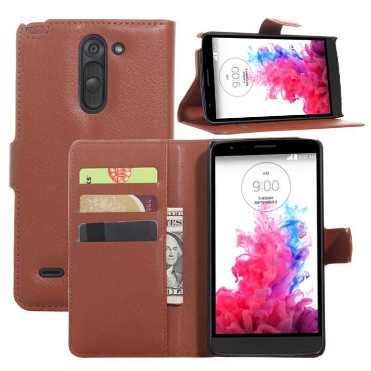 lg g3 wallet phone cases. cool lg cell phone case protector shell wallet with card holder for g3 stylus/g4/g5 k10 k7 iphone htc samsung sony custom cute cases e