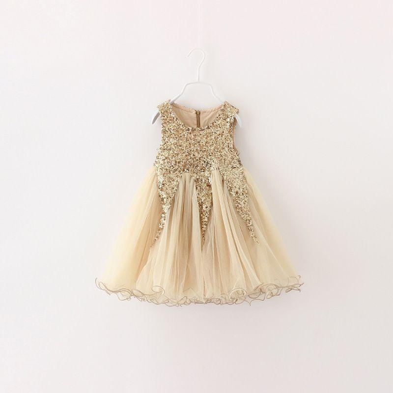 Christmas summer dresses
