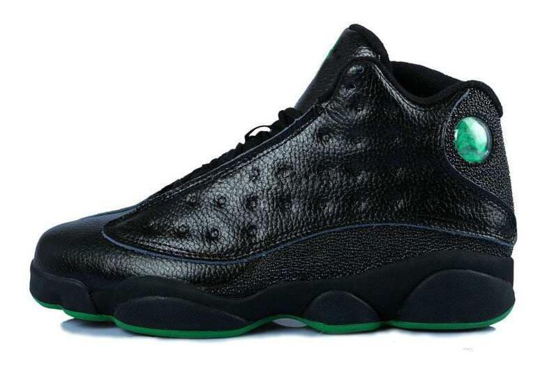 Cheap 13 Basketball Shoes Men Women Outdoor Sneakers Red China 13s XIII Low Sports white black grey teal