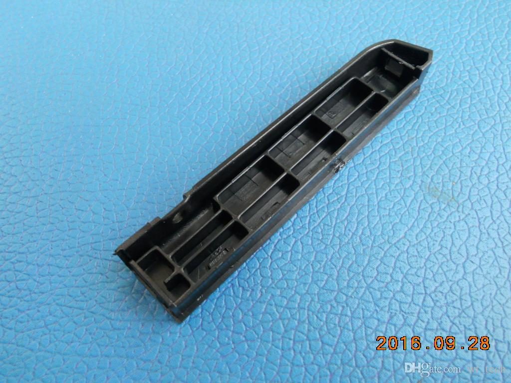 NEW OEM FOR IBM ThinkPad Z60t 61t 26R9561 HDD HARD DRIVE CADDY COVER