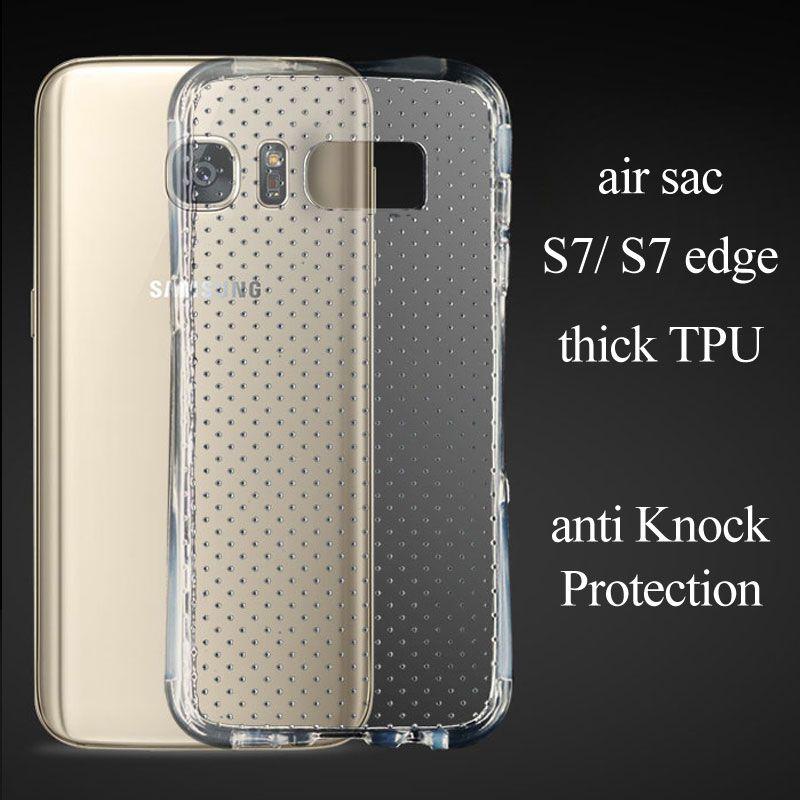 samsung s7 edge case prime