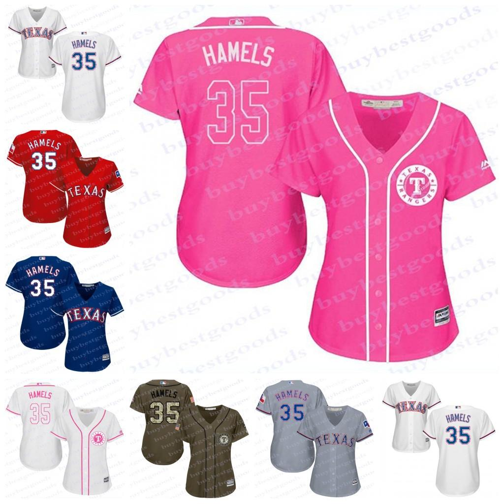 buy popular 2e484 4621b Texas Rangers Shirts For Toddlers