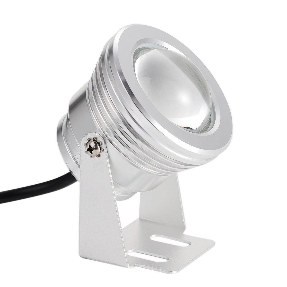 rgb led outdoor led gardn light 12v (55)
