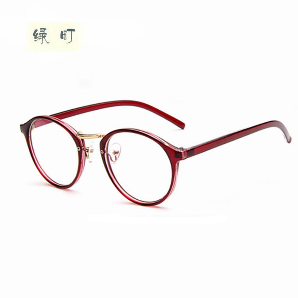 Exelent Wholesale Glasses Frames Embellishment - Framed Art Ideas ...
