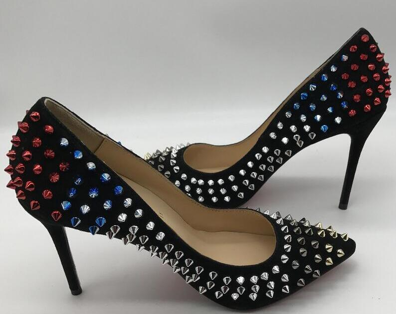 Image result for photos of elegant women spring shoes 2018