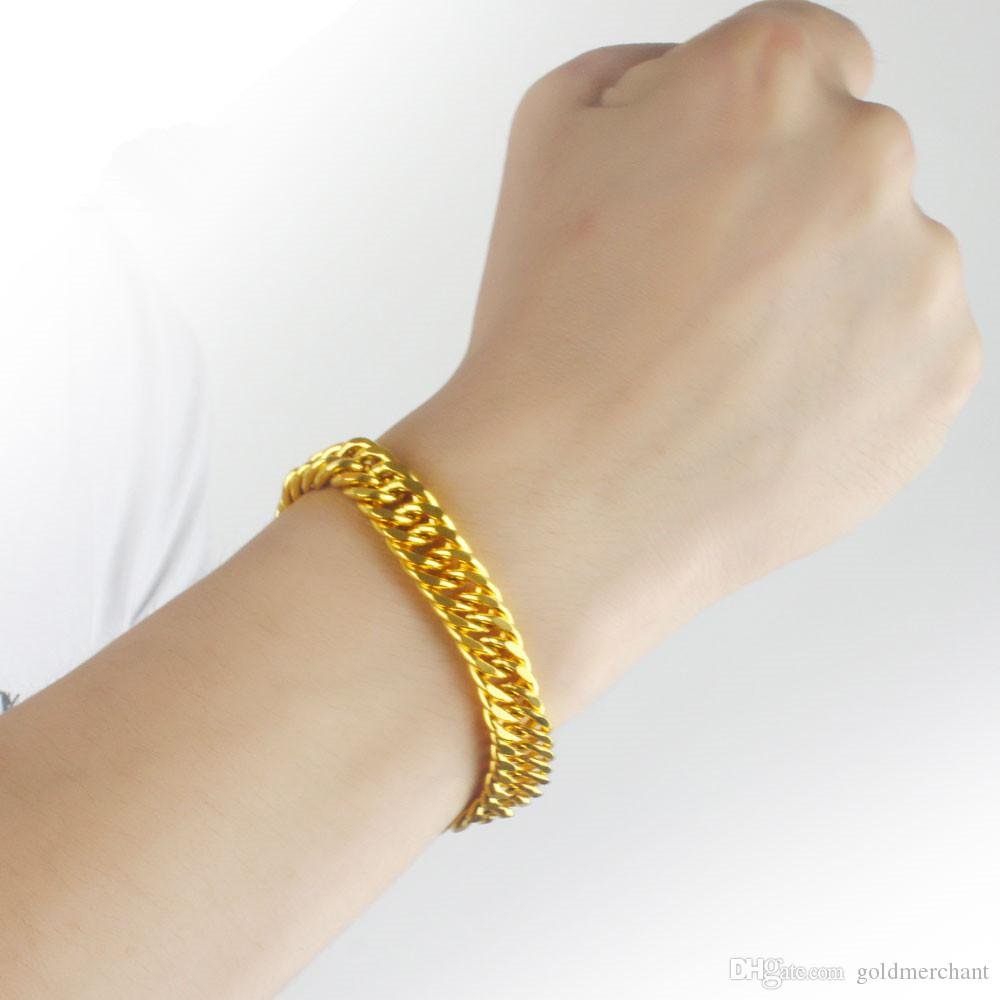 its pro gold a heart if angel like real tell how bracelet to