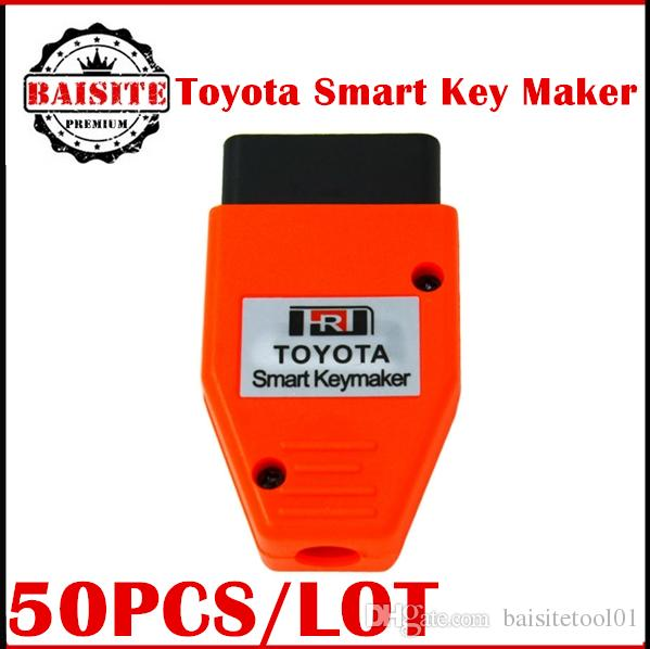 serial key maker online