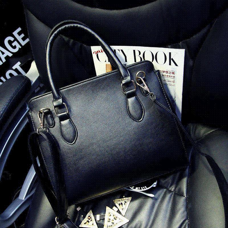 ce11dfbfcc7e Сумки женские 2016 года женская модная сумочка зимняя женская сумка сумочка  сумка B40-23