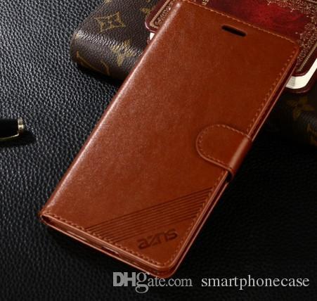 Custodia in pelle Huawei Honor 4X Custodia in pelle colorata Huawei Honor 4X