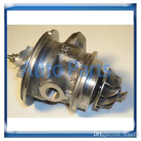 TD025 Turbocompresseur à cartouche CHRA pour Peugeot Cirtroen 49173-07508 4917307508 49173-07503 9682881380