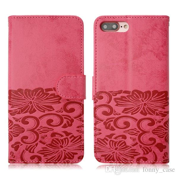 Luxury wallet cover cell phone flip leather case For ZTE Grand X4 Z956 Grand X Max 2 Z988 Z963U Kirk