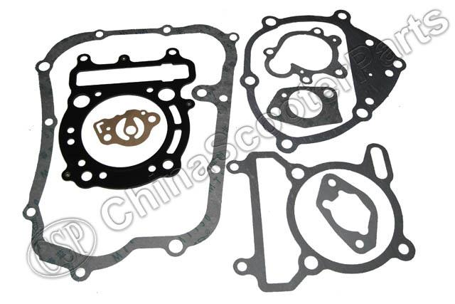 Wholesale Yp Vog 250 257 260 69mm 70mm Gasket Kit Tank Touring De
