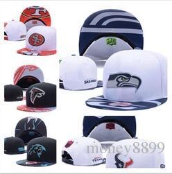Cheap Cap Wholesale 2017 Newest Fashion Style American Football ... c389e28c8