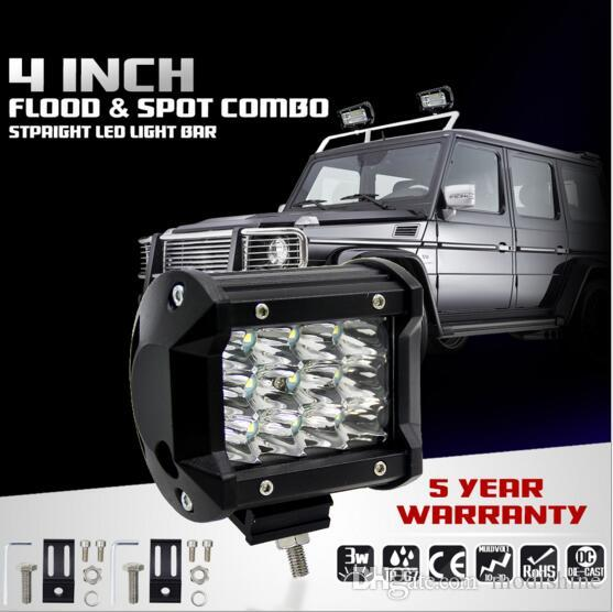 36w off road led light bar 4 inches 72w led work light three row led 36w off road led light bar 4 inches 72w led work light three row led long strip light 10 48 v led white lights led work lamp from modishine 2332 dhgate aloadofball Images