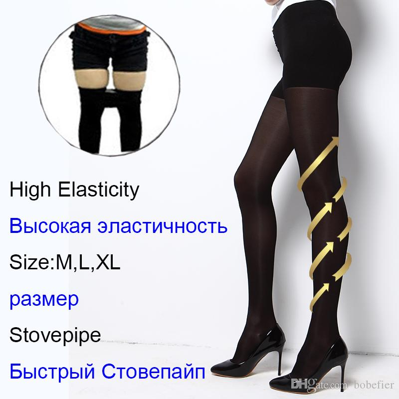 Do pantyhose lose elasticity over time