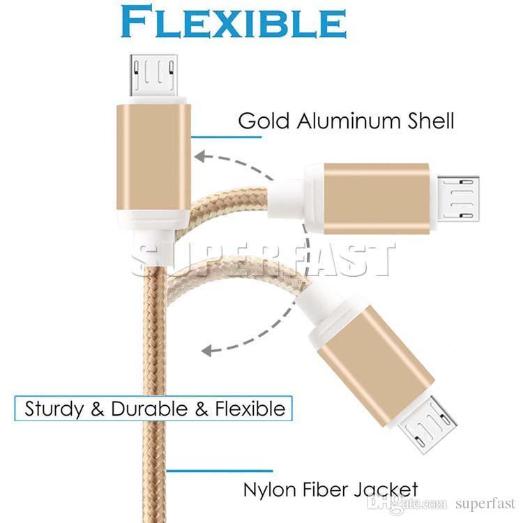 USB кабель для зарядки ткань плетеный 56 к ом резистор Cooper синхронизации данных USB кабель высокоскоростной кабель для зарядки Тип C шнур для Samsung S8