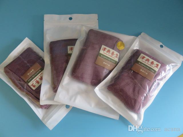 3 pz in fibra magnetica infrarosso lontano assistenza sanitaria tappo tormalina cappello cura della salute tappo germinativo tourmaline magnete negozio online