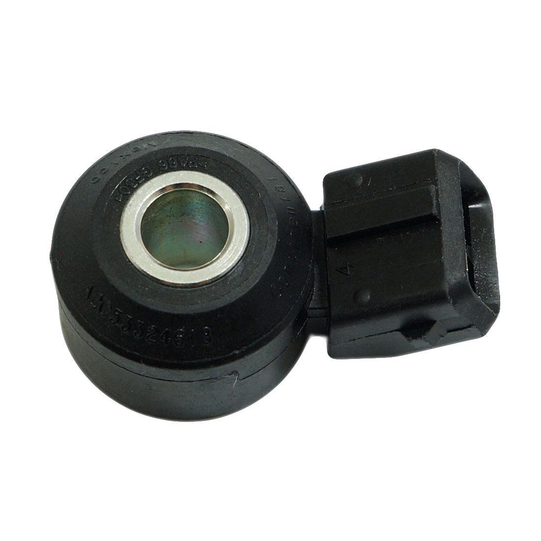 Commercio all'ingrosso di alta qualità A2C53324618 sensore battito molte automobili