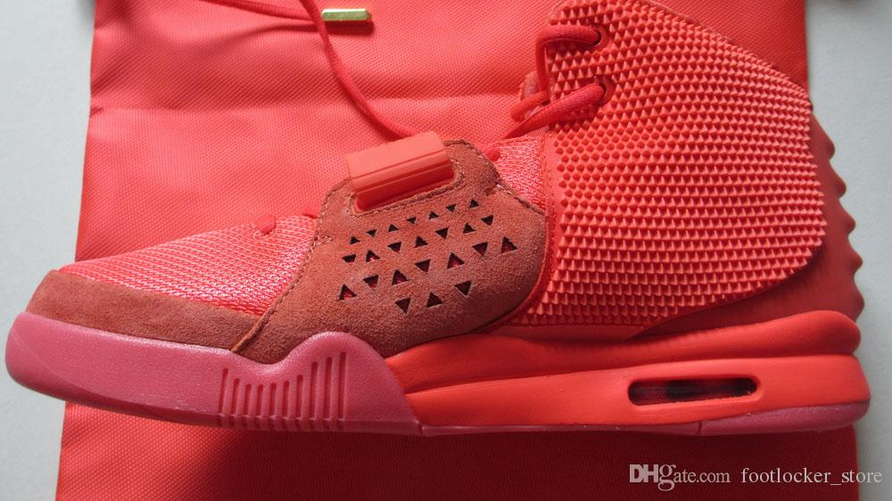 c706426f9f3e24 ... where to buy air jordan 3 retro girls bleached turquoise. air yeezy 2 red  october