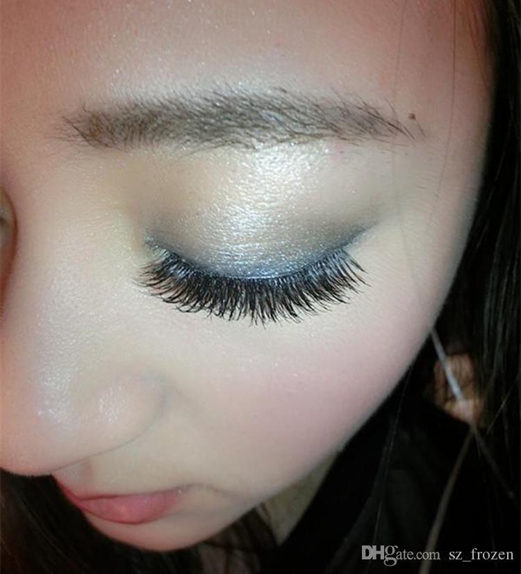 Vente chaude de haute qualité maquillage ombre à paupières NUDE 12/24 couleurs palette de fard à paupières NUDE 1.2.3.4.5 DHL gratuit