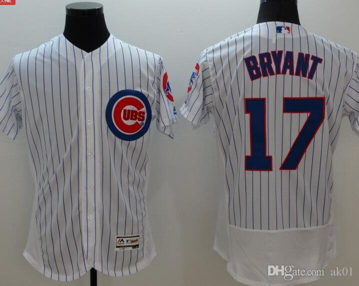 153d890aa41 chicago cubs youth game day jersey t shirt by majestic  2018 chicago cubs  kris bryant majestic gray 2016 all star game signature flex base jersey  embroideri