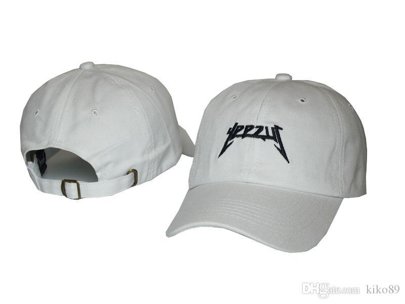 دريك 6 الله قبعة بيسبول Snapback غنيمة الرياضة في الهواء 6 الله كاب Rockstar القبعات للرجال قصر سكيتبورد عارضة الرجال النساء