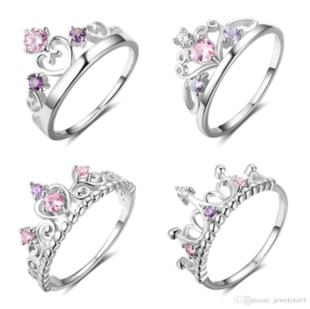 for unique the engagement bands rings jewellery women should slim aiboulder beautiful com be one