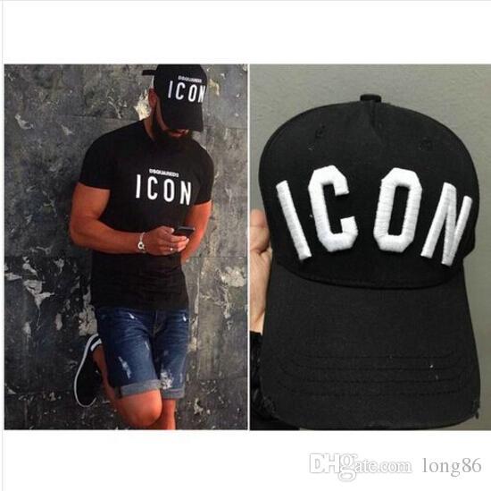 450d1d3c284 2016 New Top Deus Ex Machina Baylands Trucker Cap Baseball Sunless Caps  Snapback Black Hat Men Women ICON Embroidery Hat Men Custom Hat Caps For  Men From ...
