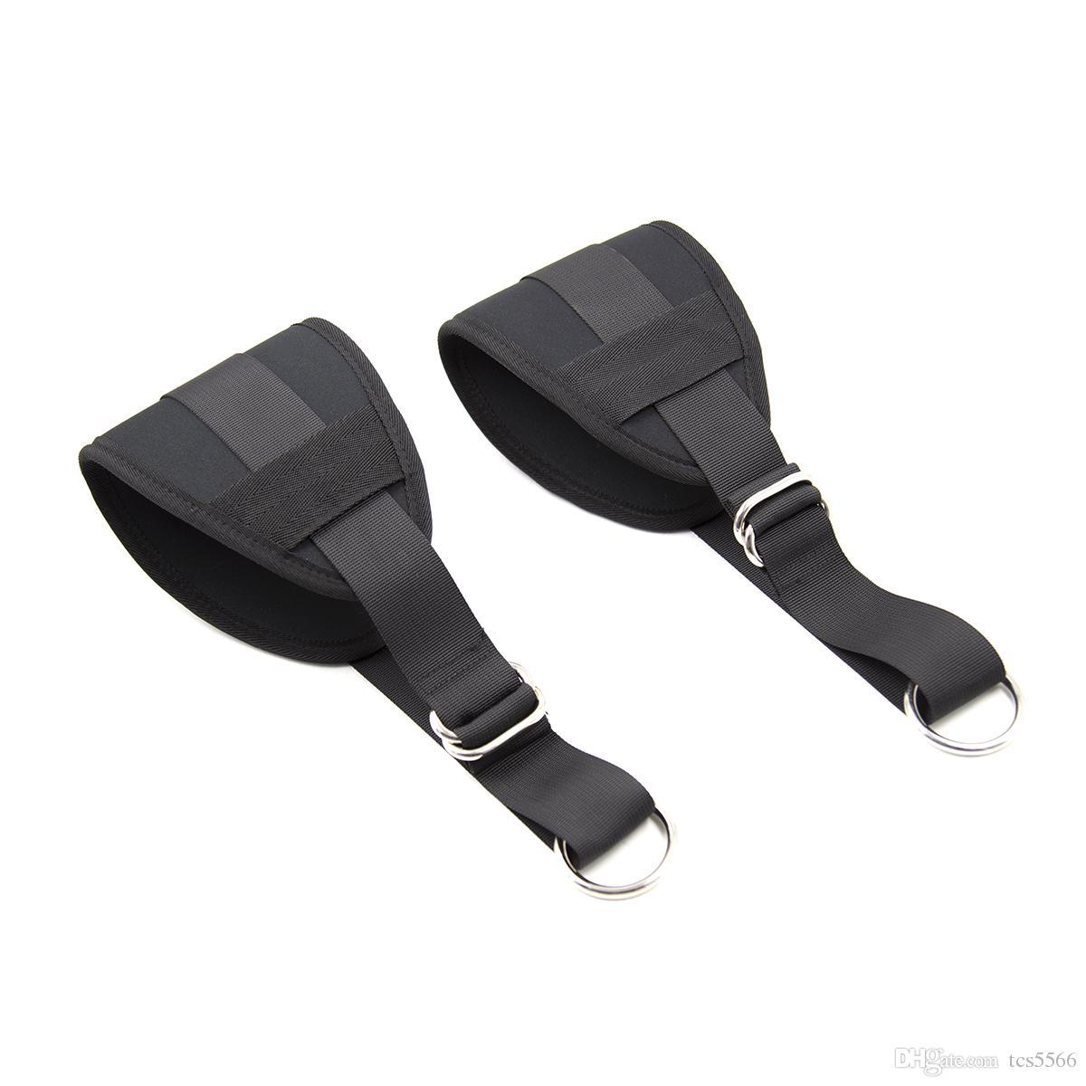 Adult Sex Toys Paar Kit Bondage Open Leg Restraint Harness Sex Kombination Gürtel Sexuelle Position Bondage