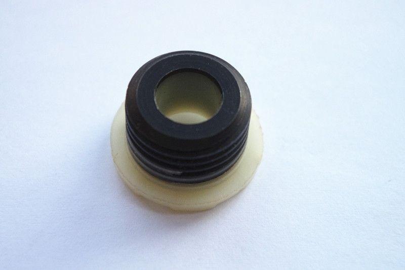 3 X Oil pump worm for Echo Chainsaw CS3800 CS4200 CS-4200 CS3200 CS3500 CS3700 CS4400 CS5100 4200 chain saw replacement part