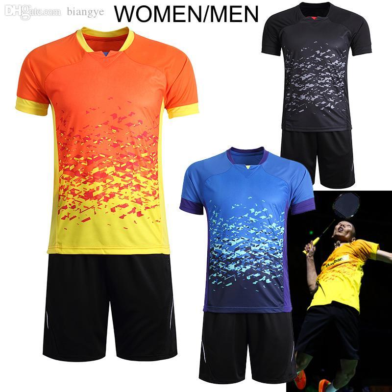 979a0ee2b ... malaysia badminton team chongwei badminton jersey badminton uniforms  3018ab uniform jersey blouse jersey uniform design online