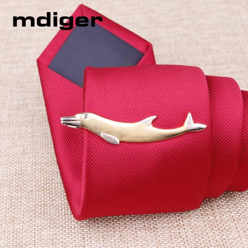 Mdiger Ties Clips for Men Suits Men's Wedding Fork Spoon Groom Classy Clip Pin Hammer Narrow Metal Necktie Bar Clasp Tie Clips