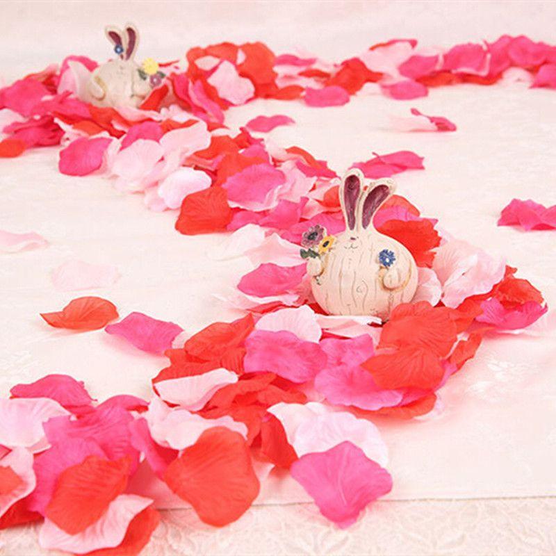 Artificial silk rose petals for wedding events party decoration artificial silk rose petals for wedding events party decoration 5x5cm red white purple pink simulation petal flower petals petal for wedding silk flower mightylinksfo