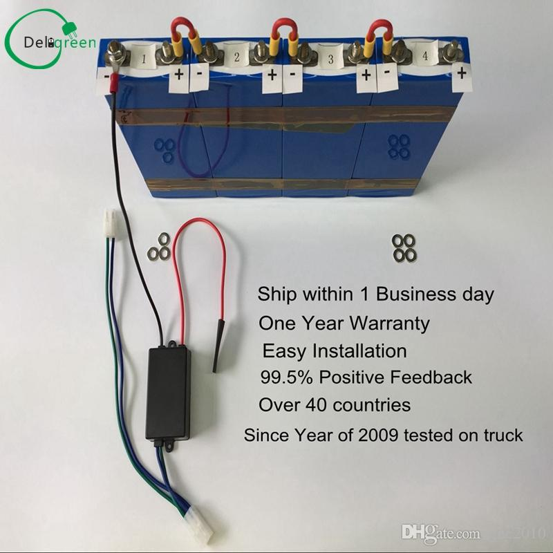 how to keep a lead acid battery clean