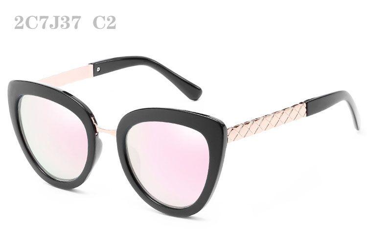 af5876d6c65 Sunglasses For Women Luxury Sunglass Womens Fashion High Quality Sunglases  Ladies Retro Sun Glasses Vintage Designer Sunglasses 2C7J37 Best Sunglasses  For ...