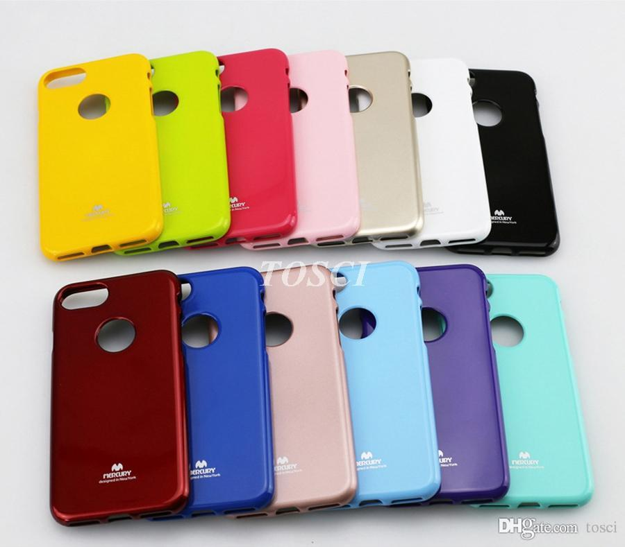 jelly iphone 7 case