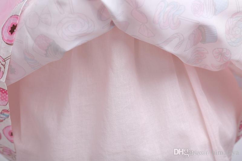 2017 الأطفال الفيسريس مساء الأميرة فساتين أطفال حزب ملابس الطفل بنات جودة عالية الملابس طفل أزياء اللباس لمدة 100-150 سنتيمتر