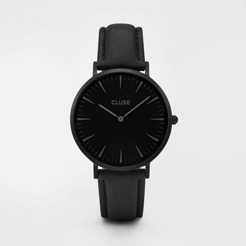 Hasil gambar untuk Quartz Watch