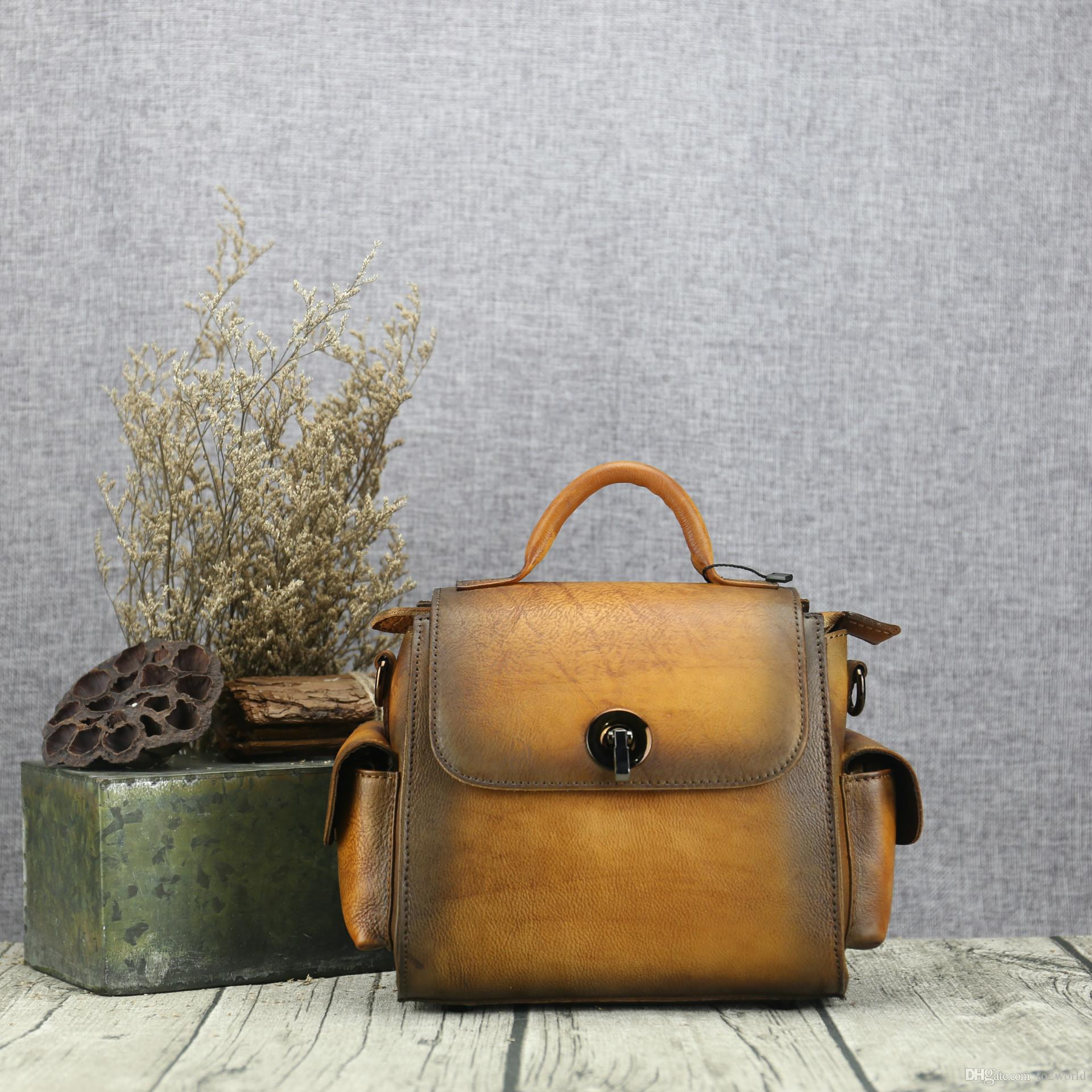 Designer Bags All Brands bag women bag fashion gift lovely bags christmas gift bag cosmetic travel bags free ship