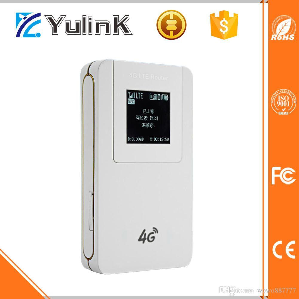 Best Marvell Chipset 3g 4g Lte Wireless Wifi Usb Sim Card Modem ...