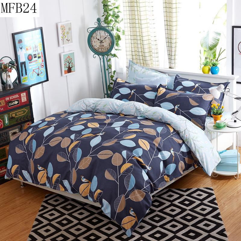 bed wholesale blankets plush p soft htm super bedding