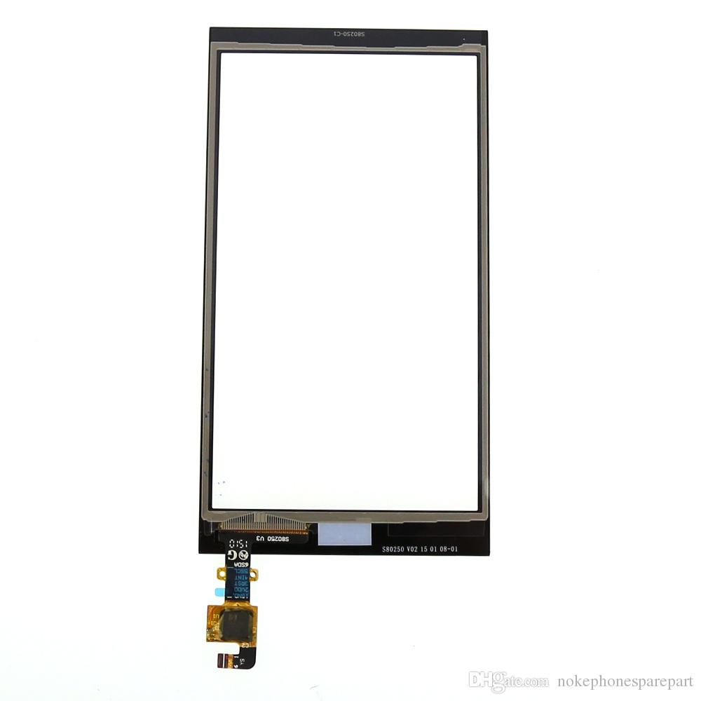 U/New Touch Screen Digitizer+LCD Display For Samsung Galaxy Core Prime SM-G361F