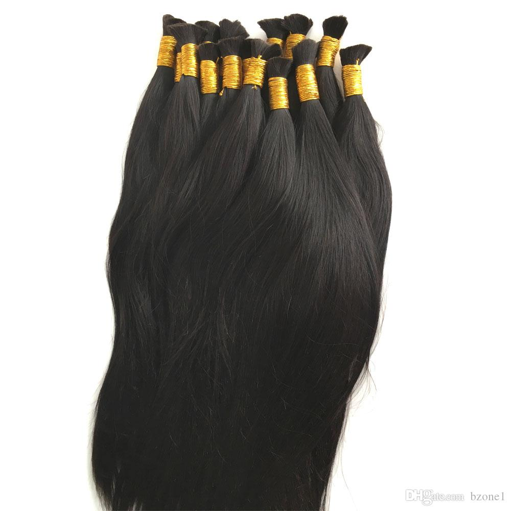Wholesale Hair Extensions 8a Brazilian Peruvian Indian Malaysian 100