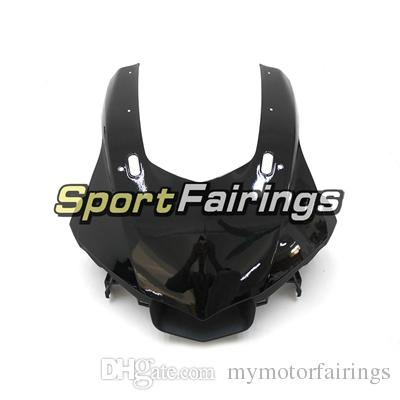 Full Injection Fairings For Yamaha YZF 1000 YZF R1 15 YZF-R1 2015 ABS Plastic Complete Motorcycle Fairing Kit Purple Black Cowlings Body Kit