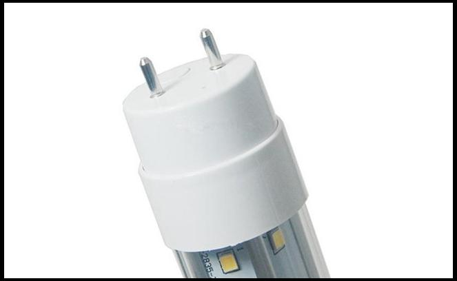 T8 LED أنبوب V الشكل كلا الجانبين ضوء قاعدة G13 لباب برودة 36W 5 أقدام ضوء LED متجر AC85-265V UL